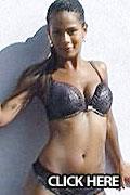 Alexandra Pink