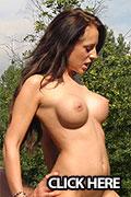 Celia Jones
