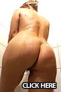 Julia Pink