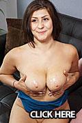 July Johnson Porno