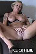 Leni 78 Porn