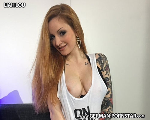Mmv films creampie for mature german 3