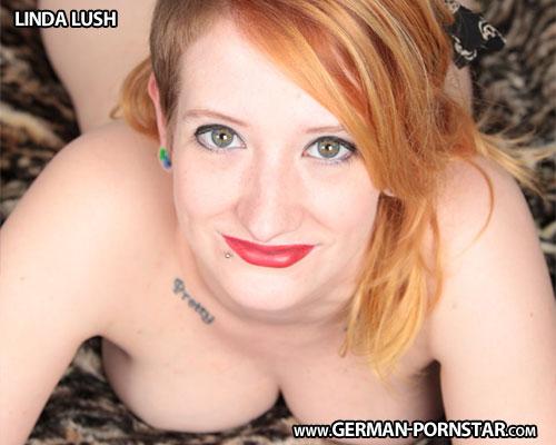 Linda Lush Biographie