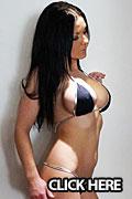 Malina Lay