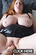 Melissa Secret