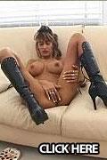 Nena Blow