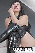 Pornbabe Tyra Stream