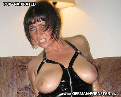 Roxana Xrated Biographie