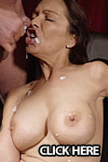 Saskia Farell