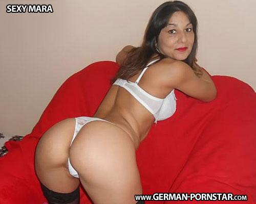sexy-mara Biographie