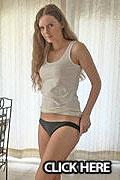 Sexy Naty