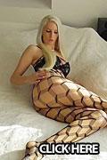 Sexy Julia21