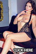 Violetta Angel
