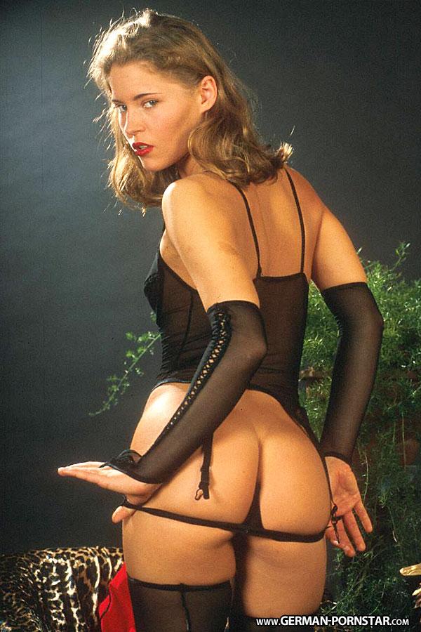 Anja Laval Porn