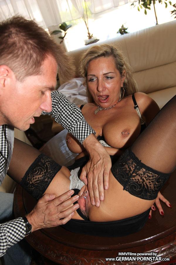 Swinger erotic story
