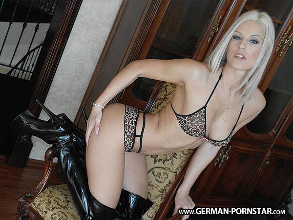 pussy milf gratis dansk porr