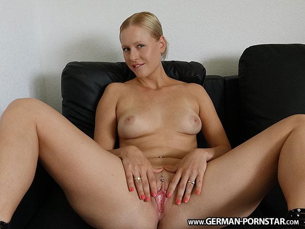 Christy mack pussy