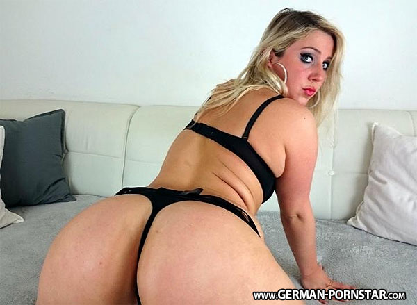 Beautiful more Free big ass video clips wow. look