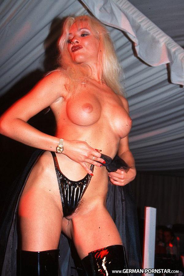 Mommy Chantal chevalier porn lil cocksucker!