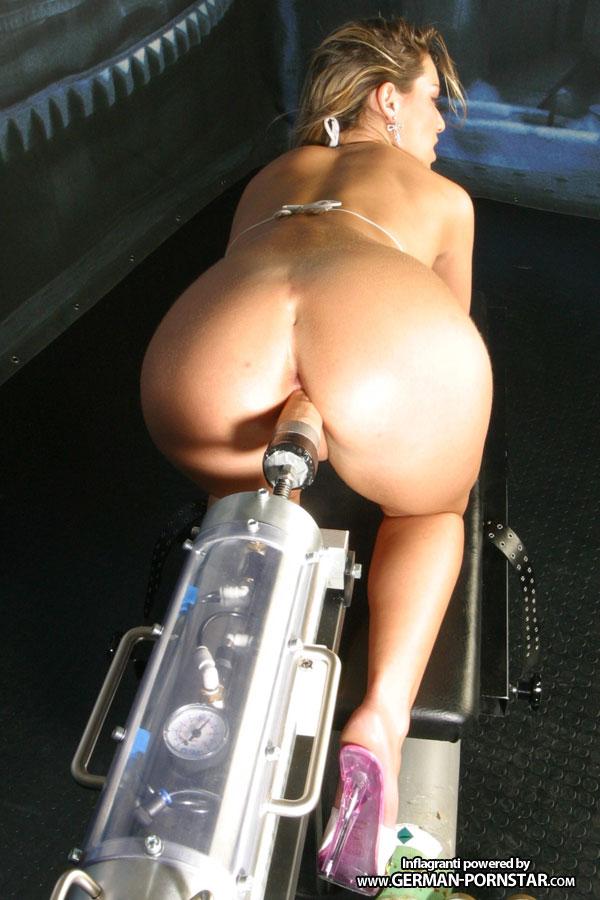 Nude Amatuer Latin Females