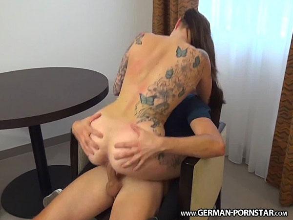 sexvideos hd free deutsch lehrer amateur