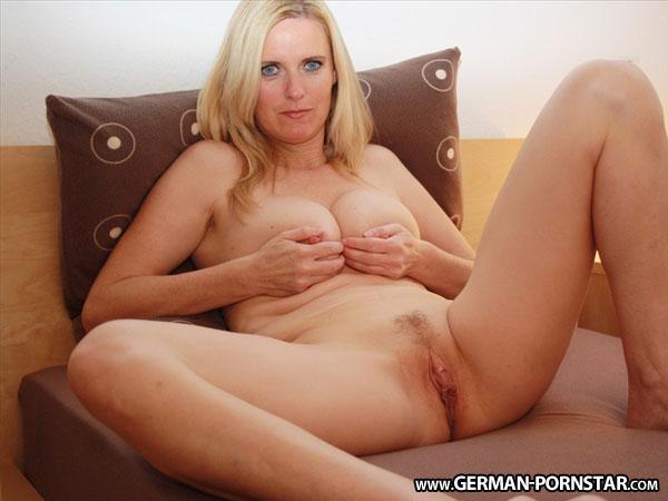 Dirty tina nude