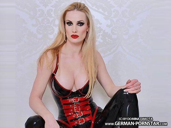domina bielefeld high heels porno