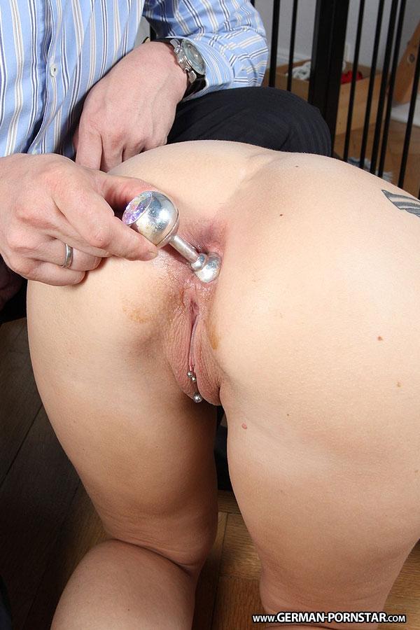 Porn mp4 anal