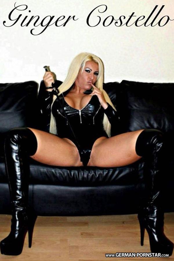 bdsm sex slave pics