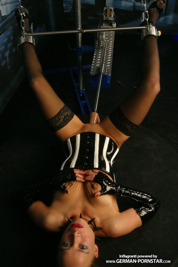 ingwer bdsm sex in der sauna gratis