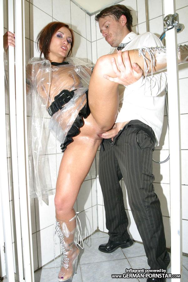 Lexy roxx solo porn