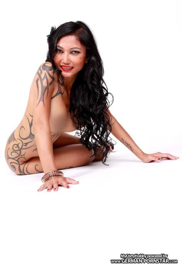 Kim Triple X Videos and Porn Movies ::