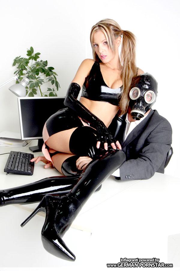 sex love blowjob porno deutsch abbildung