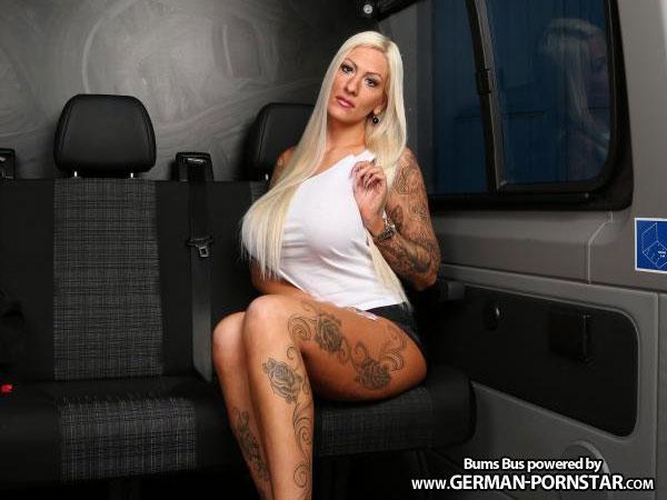 private sexkontakte de bayreuth