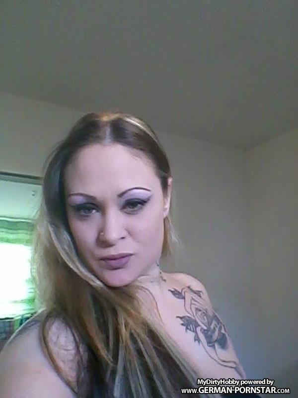 saggy tits porn tube