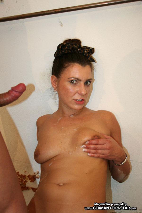 Donna lucia porno