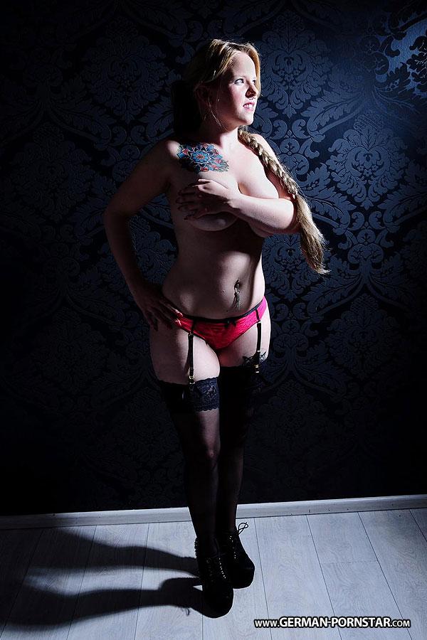 deutsche pornostar girl hd blasen einen schwanz marokkanischen