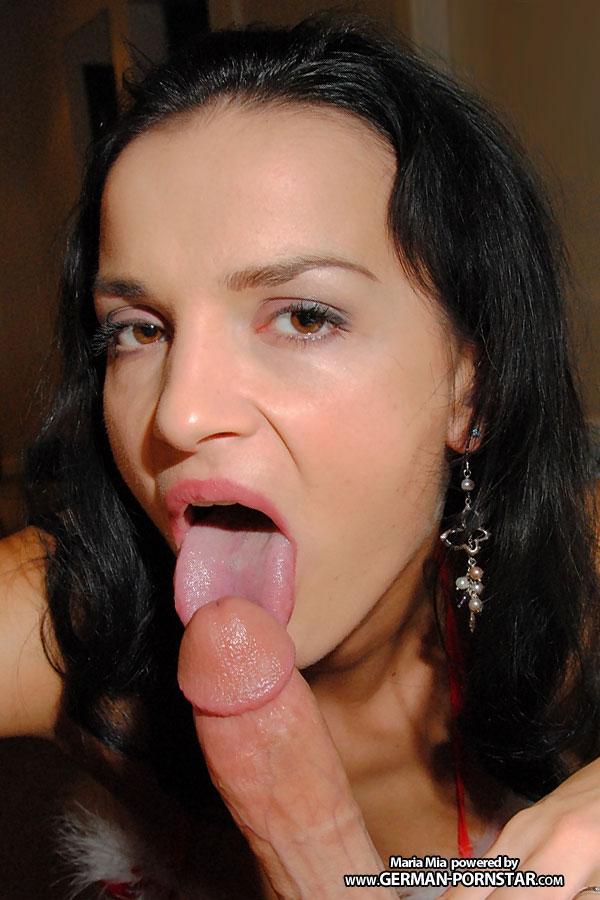 horny milf seduces busty girl
