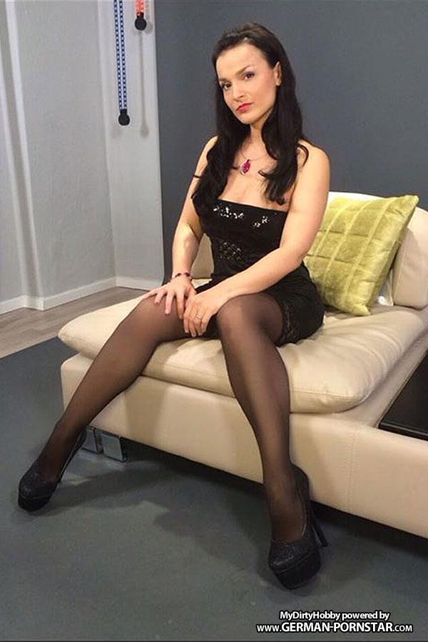 blasen anal german pornovideos
