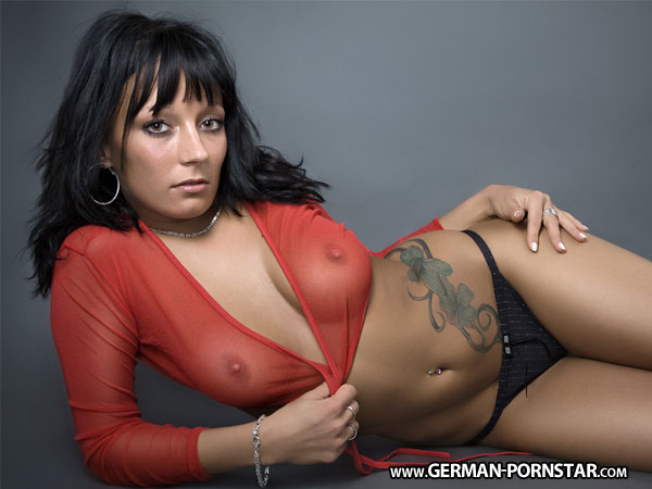 german pornstar escort hjemme massasje