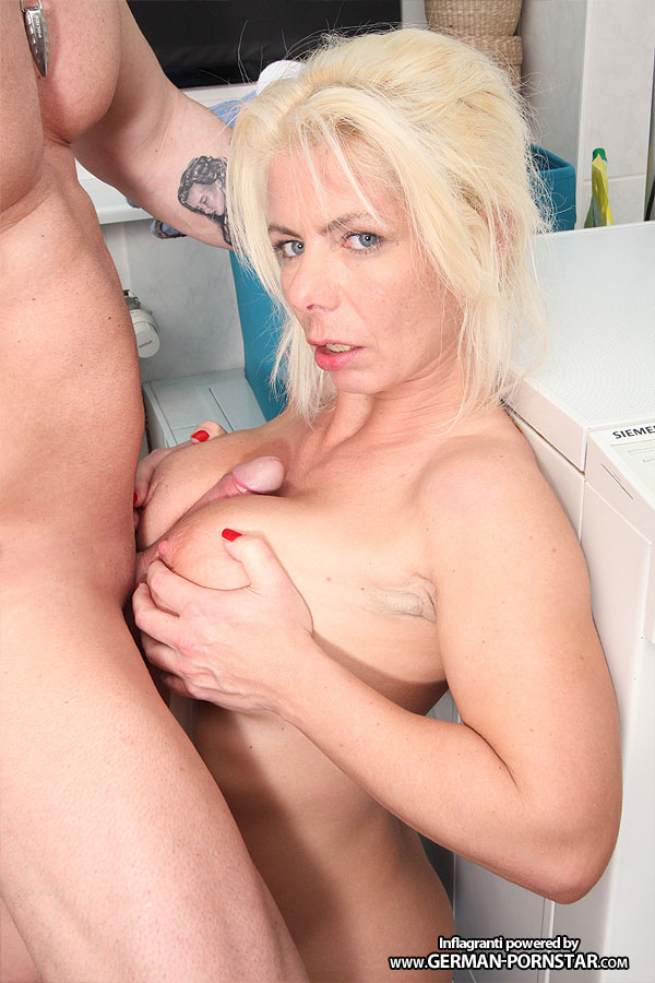 Retro porn pics
