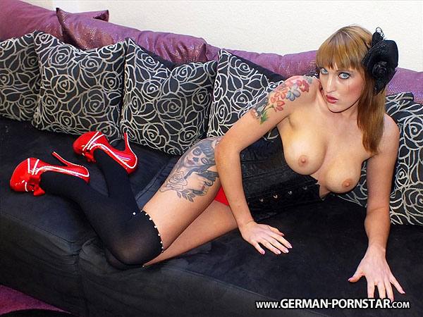 german pornstar paula rowe webcam