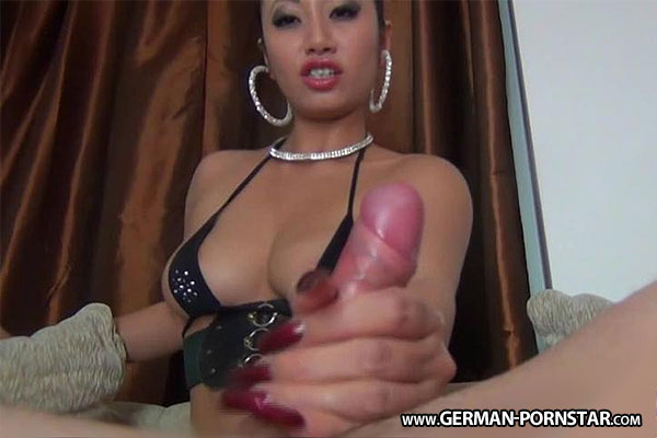 free asianporn