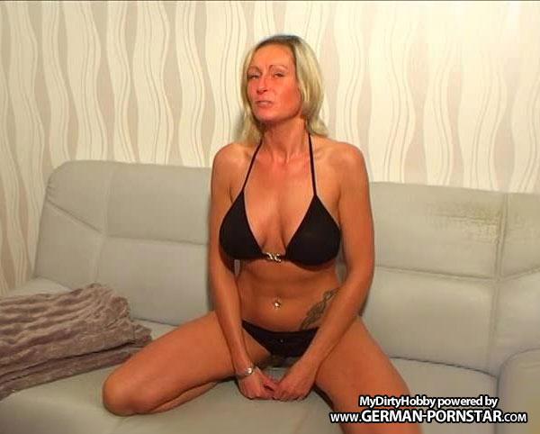 Ramona Deluxe Porn