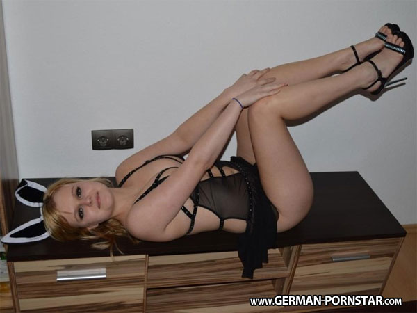 analmassage behaartefrauen
