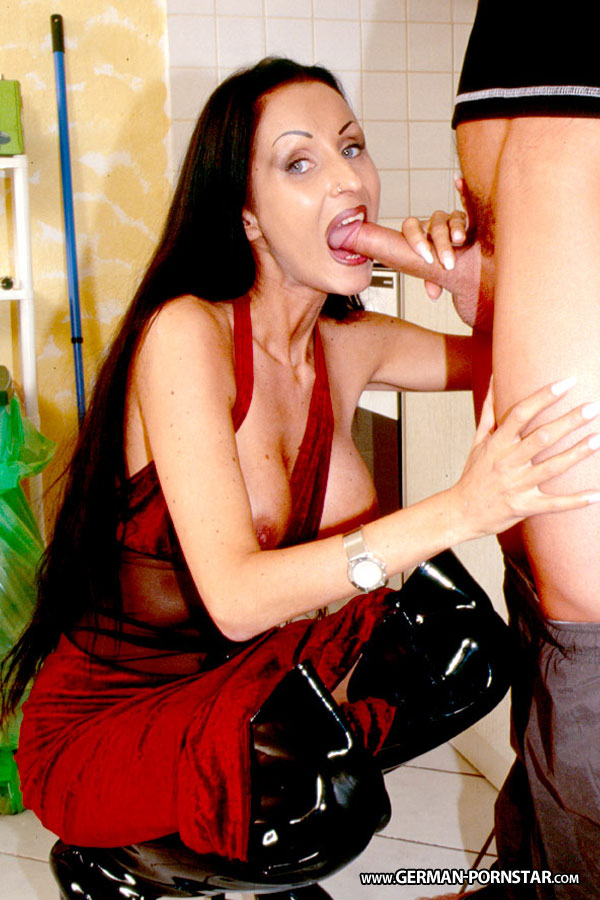 Bbw mature milf porn pics