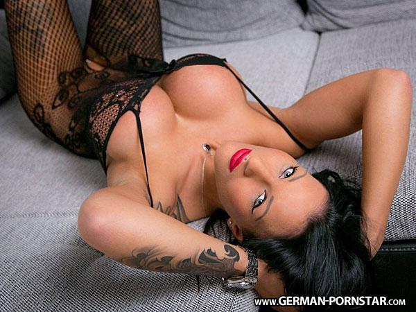 anal tattoo sex berlin spandau