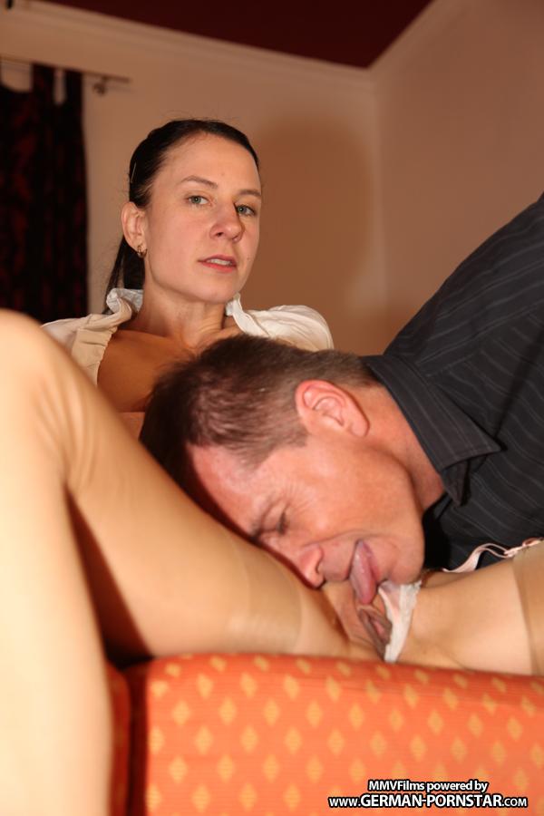 Valeria jones porn