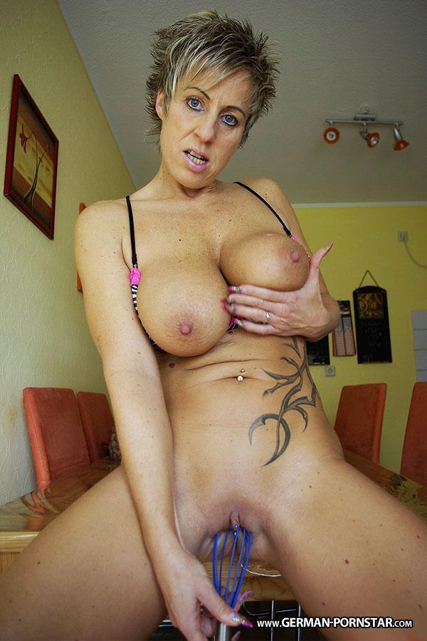 Vanessa C Porno