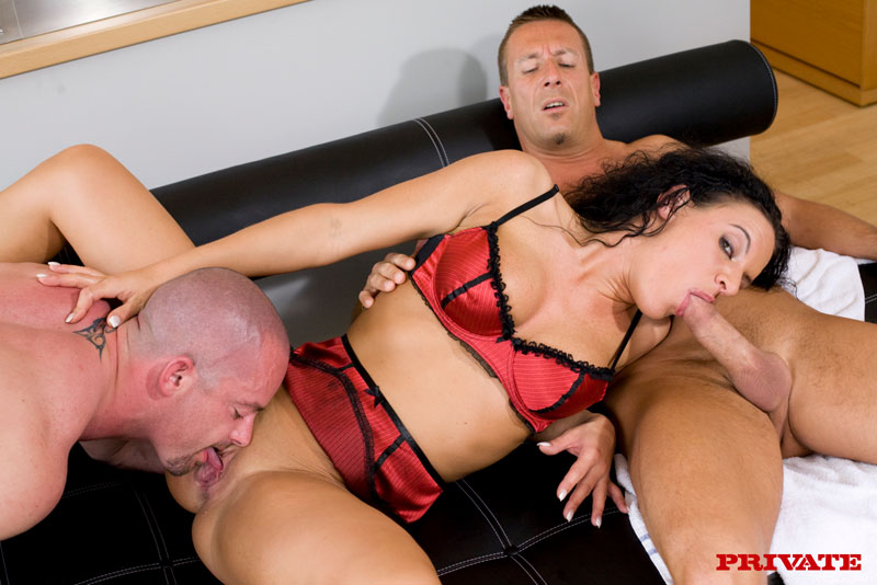 Vicky w porn